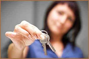 Estate Locksmith Store New Hartford, CT 860-373-2707